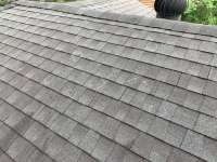 3 Common Reasons Why You Need Residential Roof Leak Repair