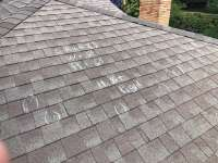 What to Do While You Wait For Residential Roof Leak Repair Dallas Metroplex