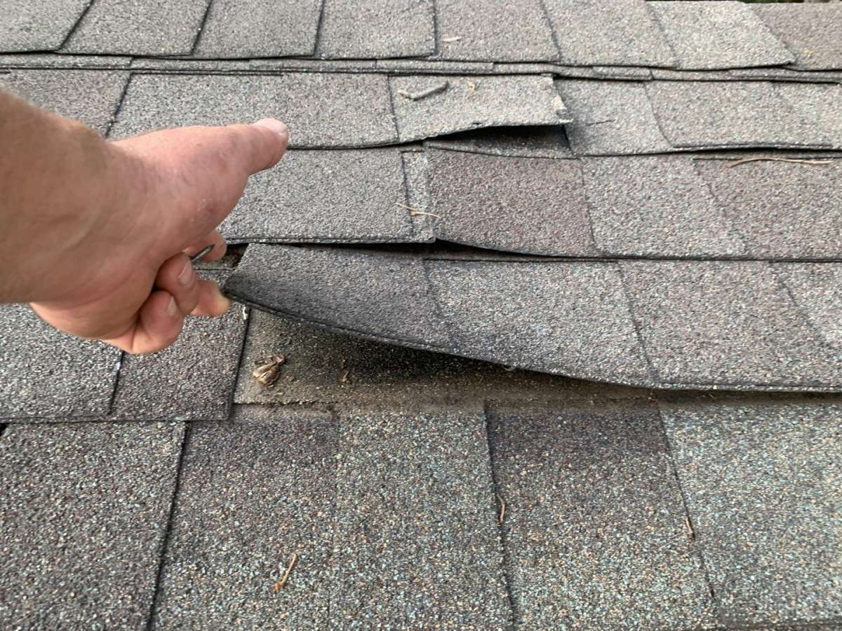 3 Things You Need To Know About  Roof Inspection Companies Dallas Texas