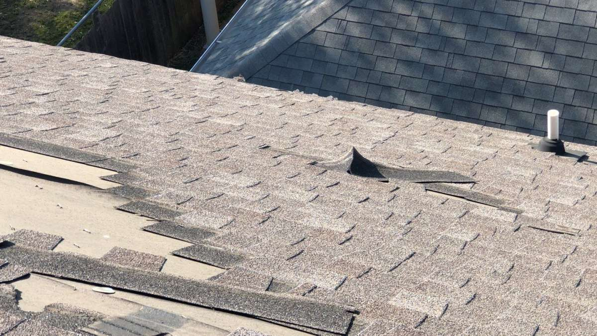 Five Tips for Finding a Good Roofing Company Near Me